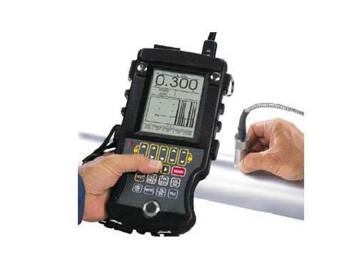 阜新供应涡流检测设备供应商