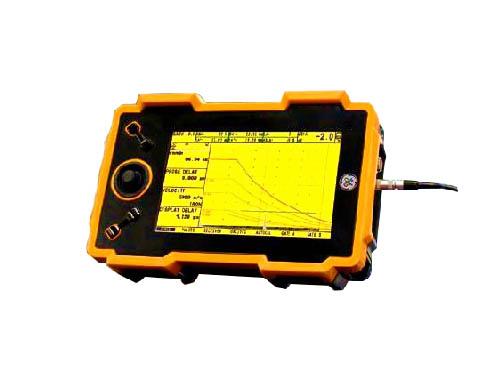葫芦岛供应数字涡流探伤仪生产厂家服务为先